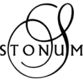 Stonum Vineyards & Winery
