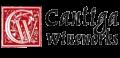 Cantiga Wineworks