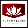 AuburnJames Winery