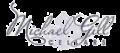 Michael Gill Cellars