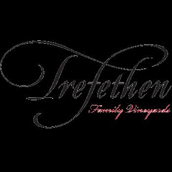 Trefethen Logo