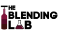 The Blending Lab Winery