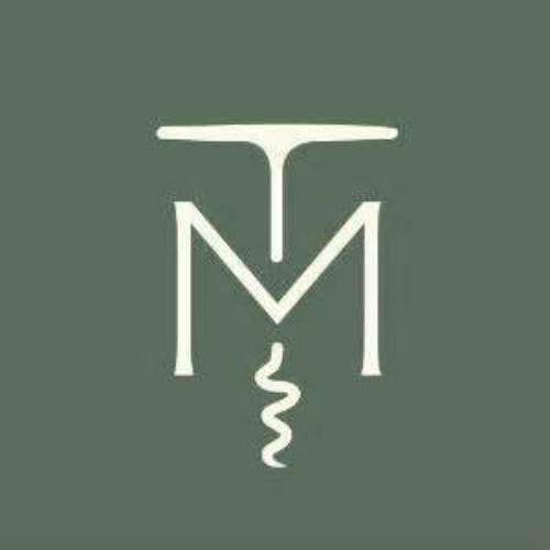 Tasting Merchant Logo