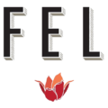 FEL Wines