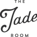 The Jade Room