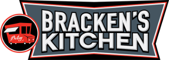 Bracken's Kitchen logo