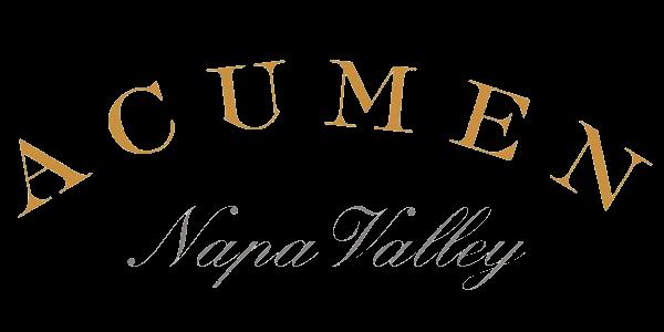 Acumen Wines logo