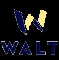 Walt Wines