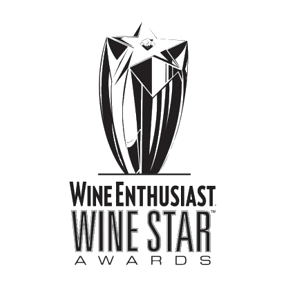 Wind Star Awards Logo
