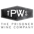 Prisoner Wine logo