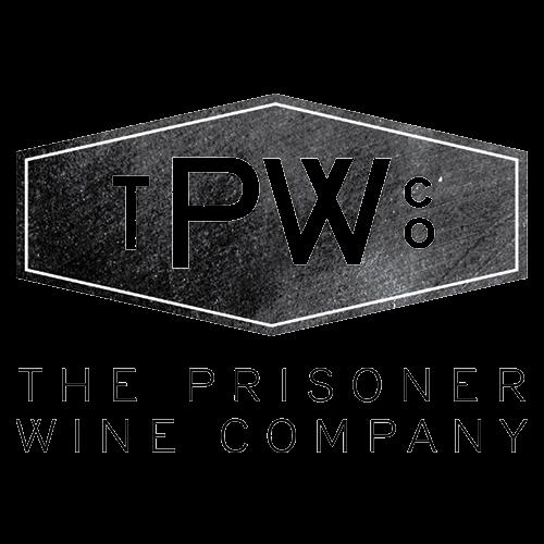 Prisoner Wine logo
