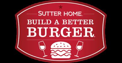Build A Better Burger logo