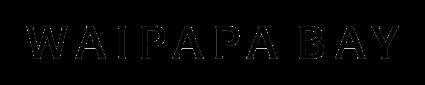 Waipapa Bay Logo