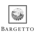 Bargetto Winery Tasting Room – Monterey