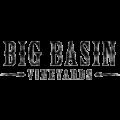 Big Basin Vineyards Estate Vineyard & Winery