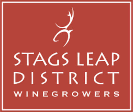 Stags Leap District Logo