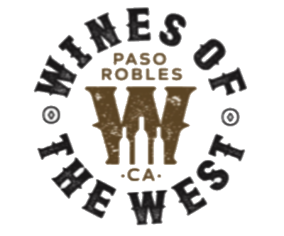 Wines of the West Logo 2