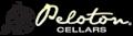 Peleton Cellars
