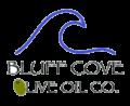 Bluff Cove Olive Oil Company