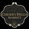 Cherry Hills Market