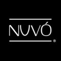 Nuvo Olive Oil