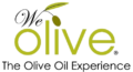 We Olive – Paso Robles