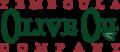 Temecula Olive Oil Company – Laguna Beach