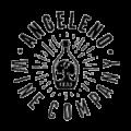 Angeleno Wine Co.