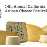 Artisan Cheese Festival logo