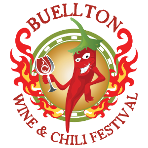 Buellton Wine & Chili Festival @ Flying Flags RV Resort & Campground