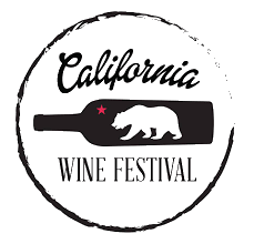 California Wine Festival Orange County @ Laguna Cliffs Marriott Resort & Spa