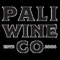 Pali Wine Company – Los Angeles