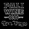 Pali Wine Company – San Diego