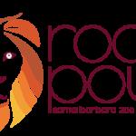 RoarPour Logo