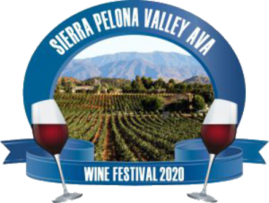 Sierra Pelona Valley Wine Festival @ Reyes Winery