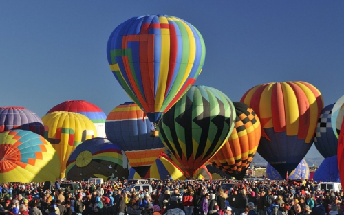 Temecula Balloons