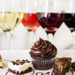 Temecula Wine and Chocolate