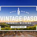 Zinfandel Weekend
