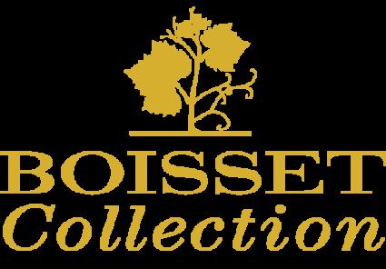 Boisset Collection Logo