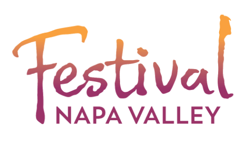 Festival Napa Valley Logo