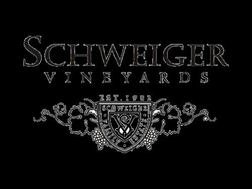 Schweiger logo
