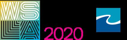 WSLA logo