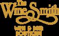 The Wine Smith