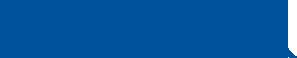 Rombauer Vineyards logo