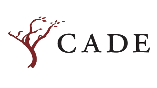 CADE Estate Logo