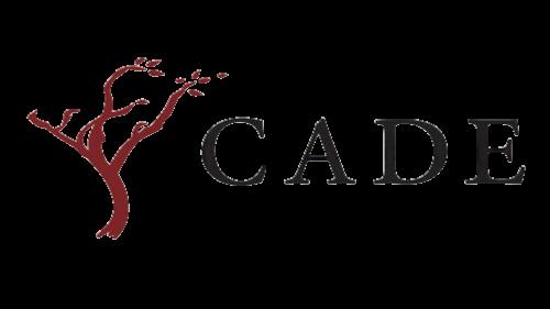 CADE Estate Logo