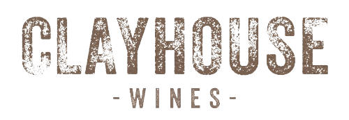 Clayhouse Logo