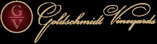 Goldschmidt Vineyards logo
