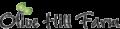 Olive Hill Farm logo