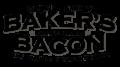 Baker's Bacon